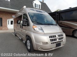 New 2017  Roadtrek ZION Rear Lounge by Roadtrek from Colonial Airstream & RV in Lakewood, NJ