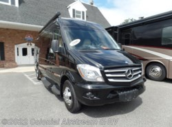Used 2016  Winnebago Era 70A by Winnebago from Colonial Airstream & RV in Lakewood, NJ