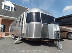 New 2017  Airstream Classic 30A Twin by Airstream from Colonial Airstream & RV in Lakewood, NJ