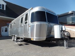 New 2017  Airstream Flying Cloud 26A Twin 26U by Airstream from Colonial Airstream & RV in Lakewood, NJ