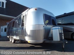 Used 2000 Airstream Safari 25A available in Lakewood, New Jersey