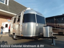 New 2017  Airstream Sport 16J Bambi by Airstream from Colonial Airstream & RV in Lakewood, NJ
