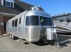 Used 2017 Airstream Flying Cloud 28A Twin available in Lakewood, New Jersey