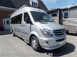 New 2017 Airstream Interstate Grand Tour Ext 7 Pass AS available in Lakewood, New Jersey
