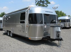 New 2018 Airstream Flying Cloud 27FBT Twin available in Lakewood, New Jersey