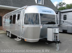 New 2018 Airstream Flying Cloud 28RBQ Queen available in Lakewood, New Jersey