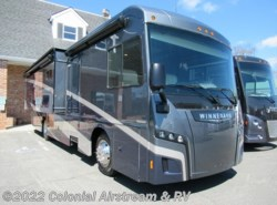 New 2018 Winnebago Forza 34T available in Lakewood, New Jersey