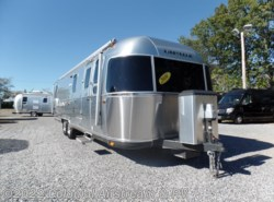 Used 2016 Airstream Classic 30A Twin available in Lakewood, New Jersey