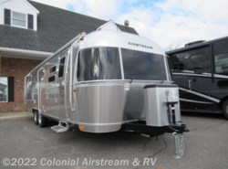 New 2018 Airstream Flying Cloud 30RBQ Queen available in Lakewood, New Jersey