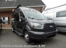 New 2018 Winnebago Paseo 48P available in Lakewood, New Jersey