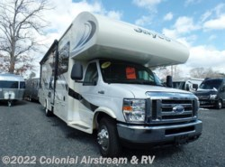 Used 2016 Jayco Greyhawk 29KS available in Lakewood, New Jersey