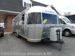 Used 2014 Airstream International Serenity 27FB Queen available in Lakewood, New Jersey