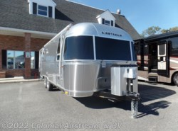 New 2018 Airstream Flying Cloud 25FBT Twin available in Lakewood, New Jersey