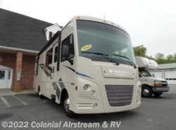 Used 2018 Winnebago Sunstar 29VE available in Lakewood, New Jersey