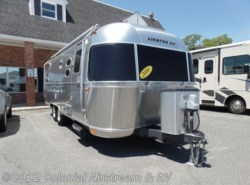 Used 2016 Airstream Flying Cloud 25B Queen available in Lakewood, New Jersey