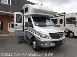 New 2019 Winnebago Navion 24G available in Lakewood, New Jersey