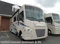 New 2019 Winnebago Sunstar 29VE available in Lakewood, New Jersey