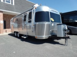 Used 2017 Airstream Flying Cloud 26B Queen available in Lakewood, New Jersey