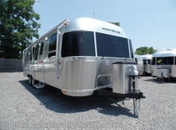 New 2019 Airstream Flying Cloud 30FBB Bunk available in Lakewood, New Jersey