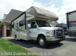 New 2019 Winnebago Spirit 25B available in Lakewood, New Jersey