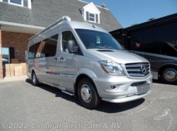 New 2019 Airstream Interstate Tommy Bahama Grand Tour EXT AS J available in Lakewood, New Jersey
