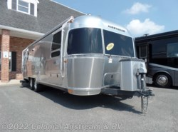 Used 2016 Airstream Flying Cloud 27FB Twin available in Lakewood, New Jersey