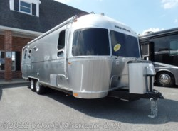 Used 2017 Airstream Flying Cloud 25FB Twin available in Lakewood, New Jersey