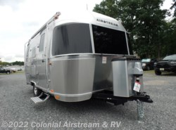 New 2019 Airstream Flying Cloud 19CB Bambi available in Lakewood, New Jersey