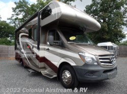 Used 2014 Forest River Solera 24R available in Lakewood, New Jersey