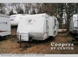 Used 2007  Dutchmen Kodiak 27RB-SL by Dutchmen from Cooper's RV Center in Murrysville, PA