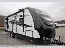 New 2016  Keystone Laredo LHT 25BH by Keystone from Cooper's RV Center in Murrysville, PA