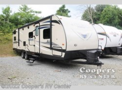 New 2016  Keystone Outback Ultra Lite 293UBH by Keystone from Cooper's RV Center in Murrysville, PA