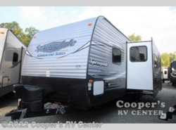 New 2017  Keystone  Summerland 2980BHGS by Keystone from Cooper's RV Center in Murrysville, PA