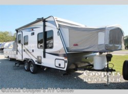 New 2017 Palomino Solaire 163 X available in Murrysville, Pennsylvania