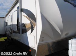 Used 2011  Forest River Sandpiper 303BH