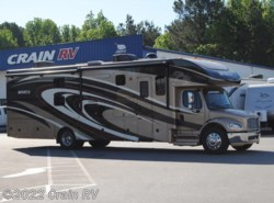 Used 2014  Jayco Seneca 37FS BUNK HOUSE by Jayco from Crain RV in Little Rock, AR