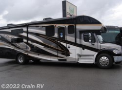 New 2017  Jayco Seneca 37 FS by Jayco from Crain RV in Little Rock, AR