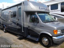 Used 2007  Forest River Lexington 300 SS by Forest River from Crain RV in Little Rock, AR