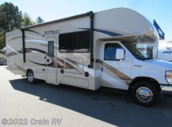 Used 2017  Thor Motor Coach Freedom Elite 29FE by Thor Motor Coach from Crain RV in Little Rock, AR