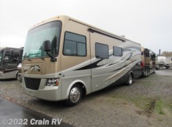 Used 2011  Tiffin Allegro 32 BA by Tiffin from Crain RV in Little Rock, AR