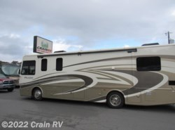 Used 2015  Thor Motor Coach Palazzo 33.2 by Thor Motor Coach from Crain RV in Little Rock, AR
