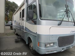 Used 1999  Fleetwood Southwind 38 by Fleetwood from Crain RV in Little Rock, AR