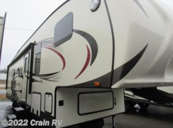 New 2016  Jayco Eagle HT 29.5BHDS by Jayco from Crain RV in Little Rock, AR