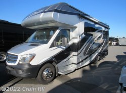 Used 2016  Forest River Forester 2401W MBS by Forest River from Crain RV in Little Rock, AR