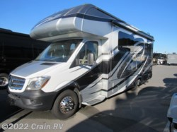 2016 Forest River Forester 2401W MBS