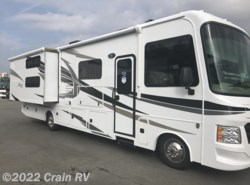 New 2018 Jayco Alante 31R available in Little Rock, Arkansas