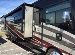 New 2018 Tiffin Allegro 34 PA available in Little Rock, Arkansas