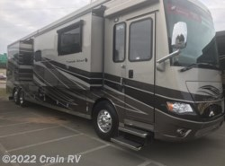 New 2018 Newmar Dutch Star 4369 available in Little Rock, Arkansas