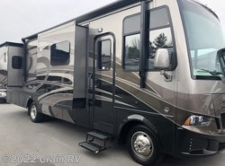 New 2018 Newmar Bay Star Sport 3113 available in Little Rock, Arkansas