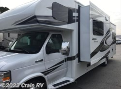 New 2018 Jayco Greyhawk 31FS available in Little Rock, Arkansas